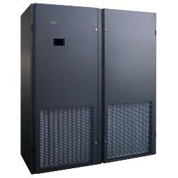 螺杆式空压机BP01